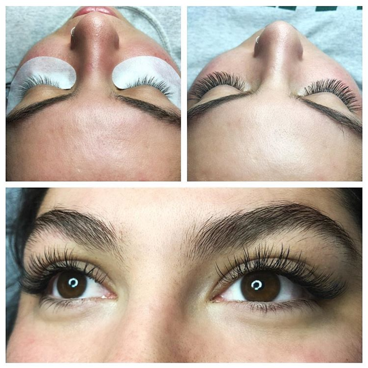 eyelash-before-after-2